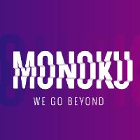 monoku
