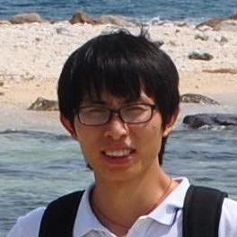 @zhangjinpeng1987