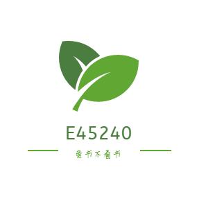 Avatar of e45240