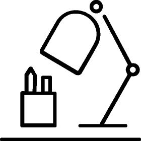 IBM Data Science · GitHub
