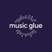 @musicglue