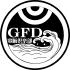 @gfd-dennou-club