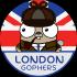 @go-london-user-group
