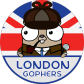 @go-london-user-group