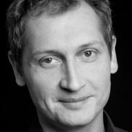 Christoph Lühr
