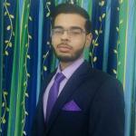 @achaudhary997