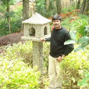 @ravindravv