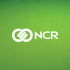 @NCR-Engage