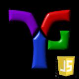 @typhonjs-node-plugin