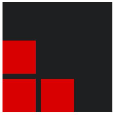 GitHub - littlevgl/lv_utils: Convert images or system fonts