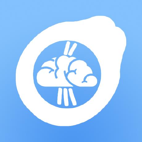 NuGet Gallery | Pomelo EntityFrameworkCore MySql 2 2 0