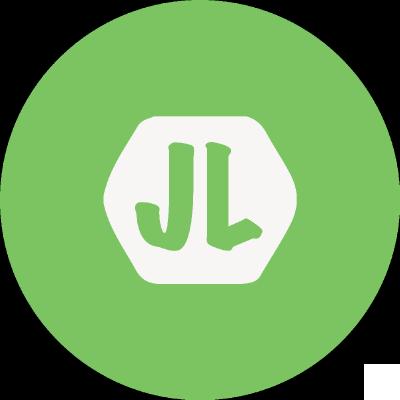 GitHub - jlouage/flutter-carousel-pro: Flutter Carousel Pro