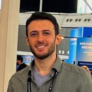 @Mahmoudz