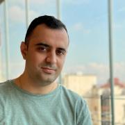 @farzadso