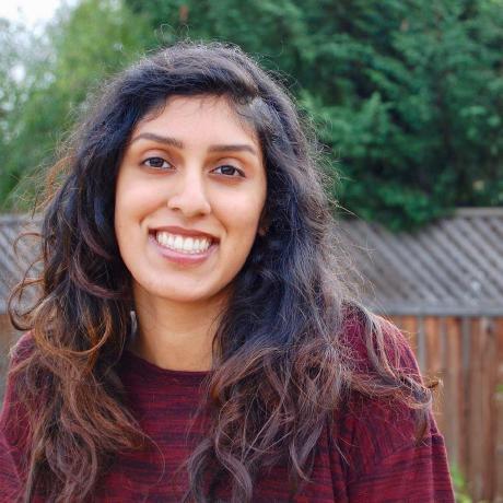 Meera Rachamallu