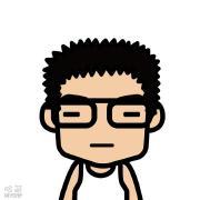 @XuXiaoJiang