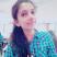 @Disha-Dutta