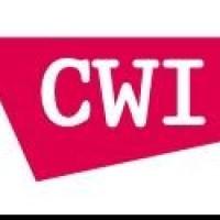 @cwi-swat