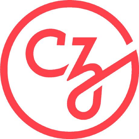 chanzuckerberg