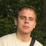 @AntonBerezin