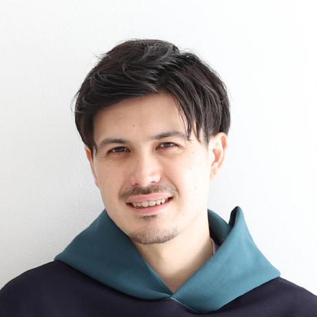 kenjiwilkins