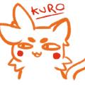 ScarletKuro