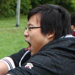 Siming Yuan