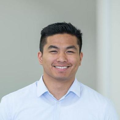 Corbin Bautista's avatar