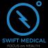 @swiftmedical