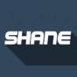@ShaneBeee