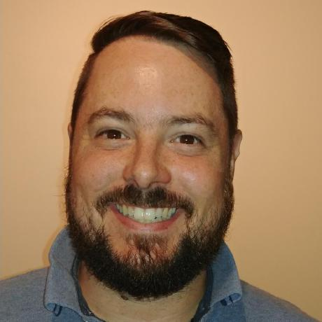 Math Fortin's avatar