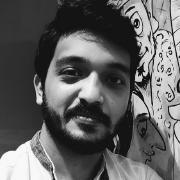 @TamojitSaha