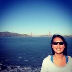 @JoanneHuang