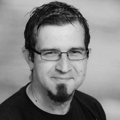 GitHub - krjdev/rock64_openbsd: Tutorial for installing OpenBSD on a