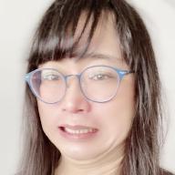@kawaguti