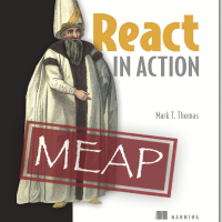@react-in-action