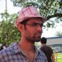 @srikanth-dhondi