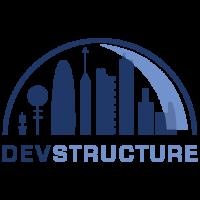 @devstructure