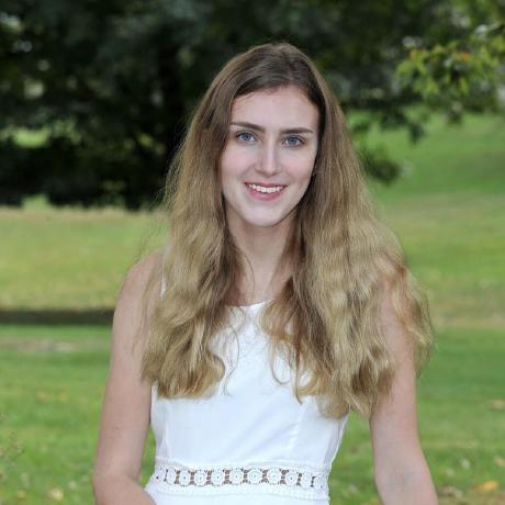 Sabrina Sukhin's avatar
