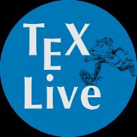@TeX-Live