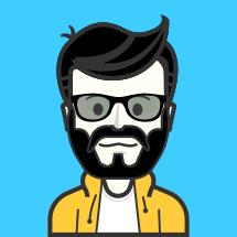 Github avatar for @Seenivasanseeni