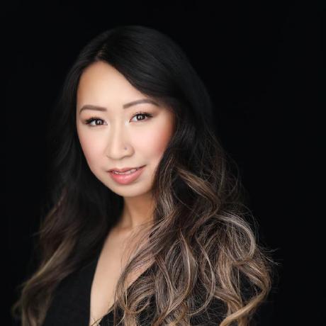 Natalie Mok