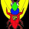@superbug