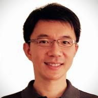 Daniel Chung Yong Lim