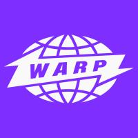 @warprecords