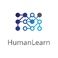 @HumanLearn