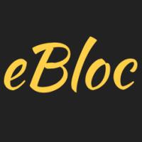 @ebloc