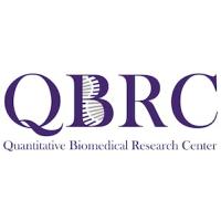 @QBRC
