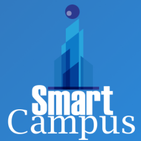 DE-IK-Smart-Campus
