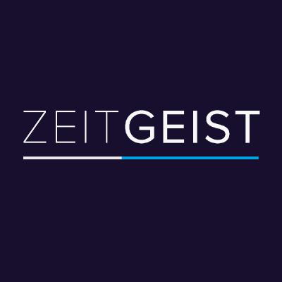 GitHub - Chalta/Zeitgeist: Scheduled delivery of event